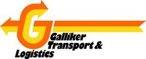 S_Galliker[1]